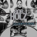Buy Bob Holz - Silverthorne Mp3 Download