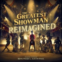 Purchase VA - The Greatest Showman: Reimagined