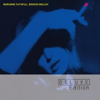 Purchase Marianne Faithfull - Broken English (Deluxe Edition) CD2