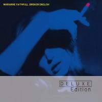 Purchase Marianne Faithfull - Broken English (Deluxe Edition) CD1