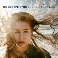Purchase Hooverphonic - Looking For Stars