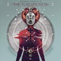 Buy Roine Stolt's The Flower King - Manifesto Of An Alchemist Mp3 Download