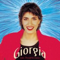 Purchase Giorgia - Come Thelma & Louise