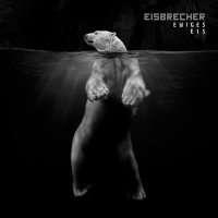 Purchase Eisbrecher - Ewiges Eis - 15 Jahre Eisbrecher CD2