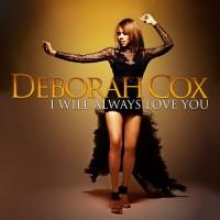 Purchase Deborah Cox - I Will Always Love You