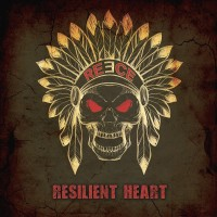 Purchase Reece - Resilient Heart