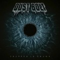 Buy Dust Bolt - Trapped In Chaos Mp3 Download