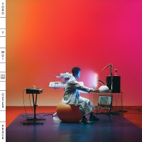 Purchase Toro Y Moi - Outer Peace