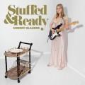 Buy Cherry Glazerr - Stuffed & Ready Mp3 Download
