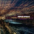 Buy Prefab Sprout - I Trawl The Megahertz (Remastered 2019) Mp3 Download