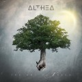 Buy Althea - The Art Of Trees Mp3 Download