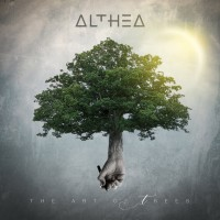 Purchase Althea - The Art Of Trees