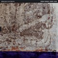 Buy Wadada Leo Smith - Rosa Parks: Pure Love. An Oratorio Of Seven Songs Mp3 Download