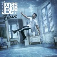 Purchase Jonas Blue - Blue
