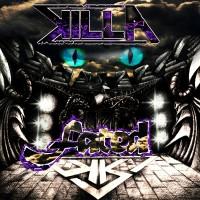 Purchase Killa - Fated