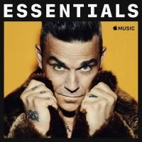 Purchase Robbie Williams - Robbie Williams : Essentials