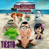 Purchase Tiësto - Seavolution (From Hotel Transylvania 3) (CDS)