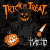 Purchase Twiztid - Trick Or Treat