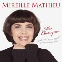 Purchase Mireille Mathieu - Mes Classiques