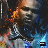 Purchase Tee Grizzley - Still My Moment