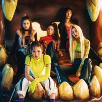 Purchase Red Velvet - Rbb