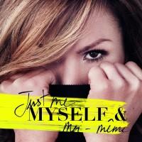 Purchase Vitaa - Just Me, Myself & Moi-Même