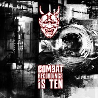Purchase VA - Ten Years Of Combat
