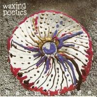 Purchase Waxing Poetics - Hermitage