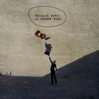 Purchase Nicolas Repac - La Grande Roue