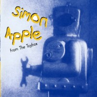 Purchase Simon Aplle - From The Toybox