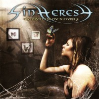 Purchase Sinheresy - The Spiders And The Butterfly (EP)