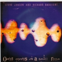 Purchase Steve Jansen & Richard Barbieri - Other Worlds In A Small Room