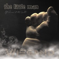 Purchase Wiegand - The Little Man (EP)