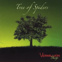 Purchase Vermillion Skye - Tree Of Spiders