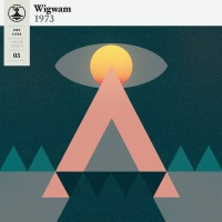 Purchase Wigwam - Pop-Liisa 3