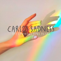 Purchase Carlos Sadness - Diferentes Tipos De Luz