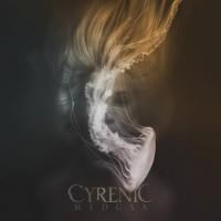 Purchase Cyrenic - Medusa