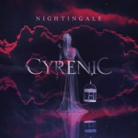 Purchase Cyrenic - Nightingale