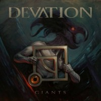 Purchase Devation - Giants