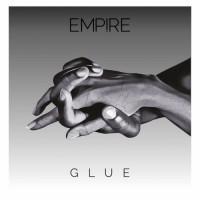 Purchase Empire - Glue