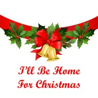 Purchase Elvis Presley - I'll Be Home For Christmas