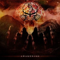 Purchase Escaping Amenti - Awakening