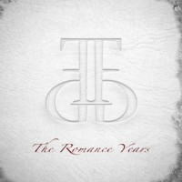 Purchase Fall From Grace - The Romance Years