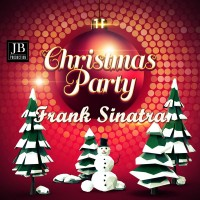 Purchase Frank Sinatra - Merry Xmas Party