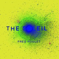 Purchase Fred Poulet - The Soleil