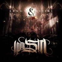 Purchase Iamsin - Kings & Queens