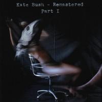 Purchase Kate Bush - Remastered Part I - The Kick Inside