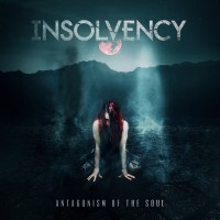 Purchase Insolvency - Antagonism Of The Soul