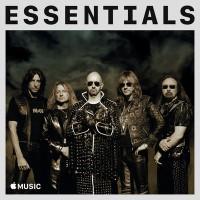 Purchase Judas Priest - Essentials