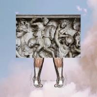 Purchase $uicideboy$ - I No Longer Fear The Razor Guarding My Heel (III) (EP)